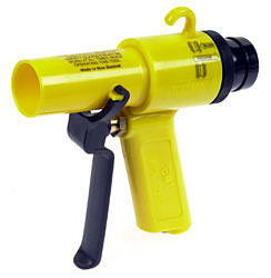 Blovac blogun