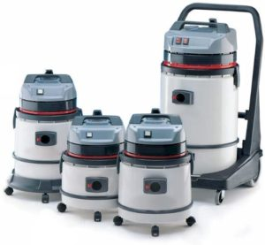 Kerrick Vacuum Cleaners