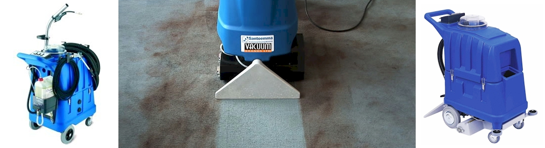 www.vacuum.co.nz