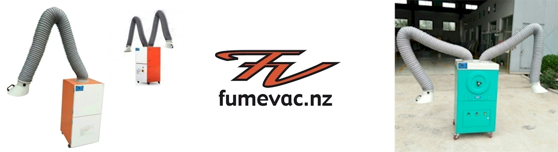 vacuum.co.nz