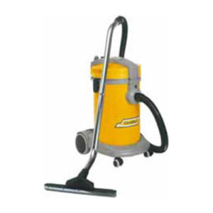 Wet/dry vacuum cleaners - Performance