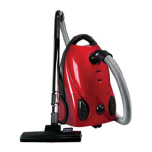 Hoover Domestic